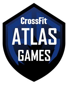 Atlas2020_orig