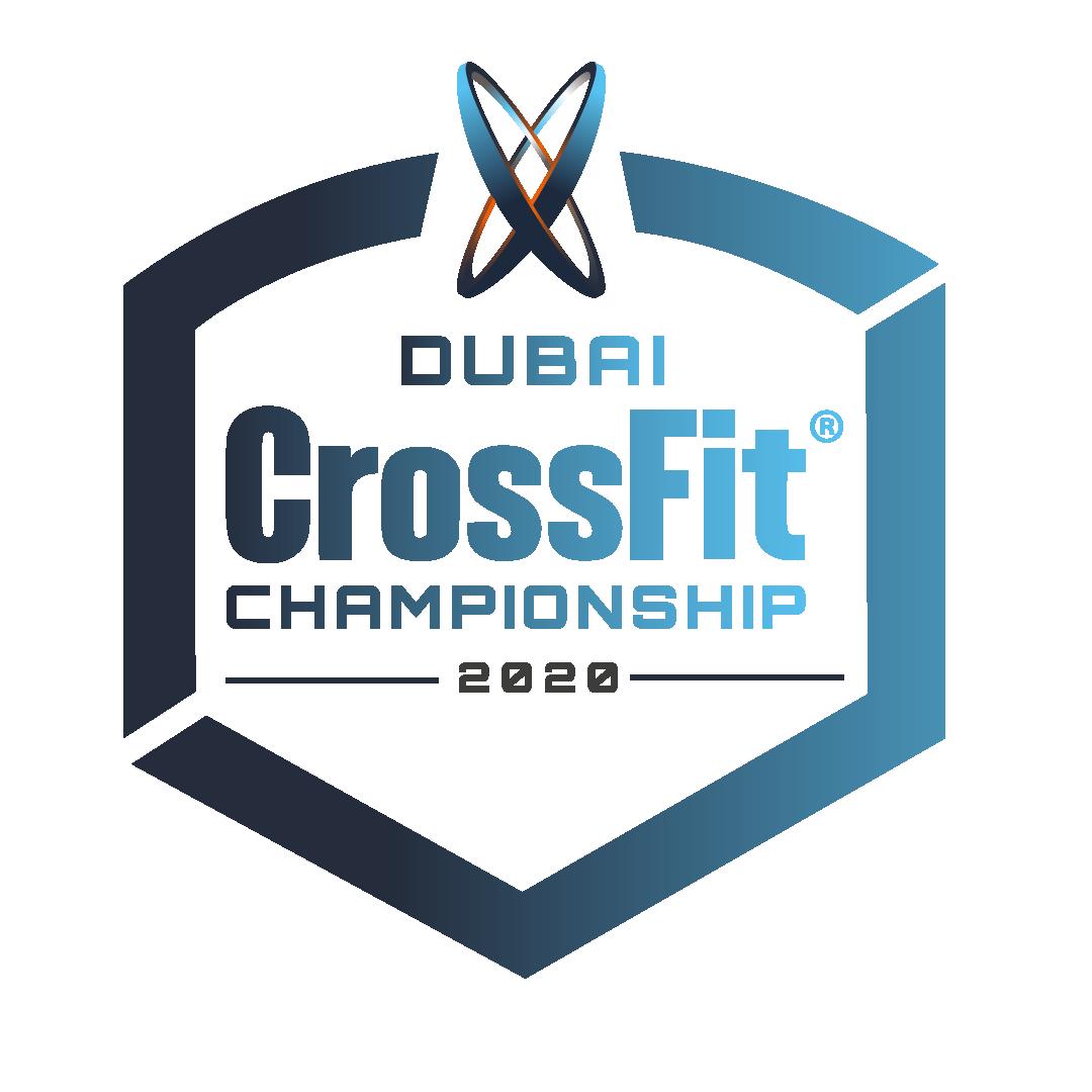 DCC-logo-03
