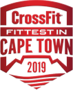 crossFit_cape_town
