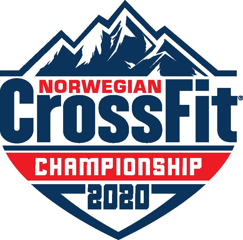 norwegian-crossfit-championship-a-1